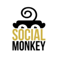 SocialMonkey
